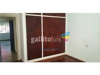 https://www.gallito.com.uy/venta-casa-ph-2-dorm-y-patio-pocitos-av-brasil-y-cavia-inmuebles-16619580