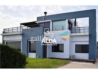 https://www.gallito.com.uy/casa-en-punta-colorada-mejor-perjudica-inmuebles-12933259