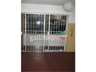 https://www.gallito.com.uy/vta-apto-duplex-1-dorm-vacio-para-ocupar-inmuebles-14970922