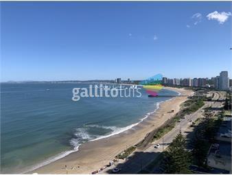 https://www.gallito.com.uy/la-mejor-vista-a-punta-del-este-venta-malecon-inmuebles-19425884