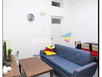 https://www.gallito.com.uy/oportunidad-para-inversor-varios-apartamentos-con-renta-inmuebles-18895386