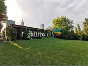 https://www.gallito.com.uy/casa-en-alquiler-inmuebles-19254506