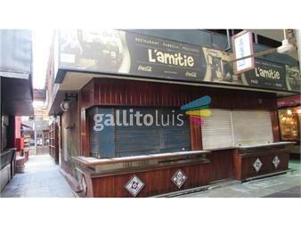 https://www.gallito.com.uy/alquiler-local-en-mercado-del-puerto-ciudad-vieja-inmuebles-19425969