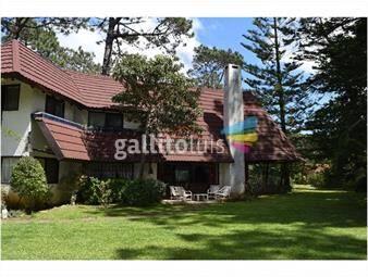 https://www.gallito.com.uy/casa-en-alquiler-temporal-inmuebles-17597981