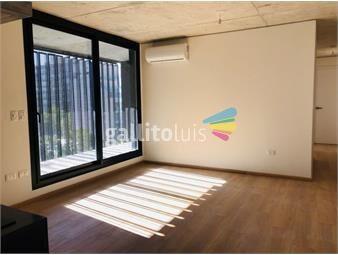 https://www.gallito.com.uy/apartamento-en-venta-inmuebles-16909602