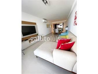 https://www.gallito.com.uy/departamento-playa-brava-inmuebles-19421190