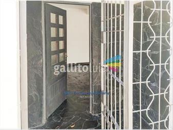 https://www.gallito.com.uy/muy-buena-casa-en-av-de-la-playa-inmuebles-19207608