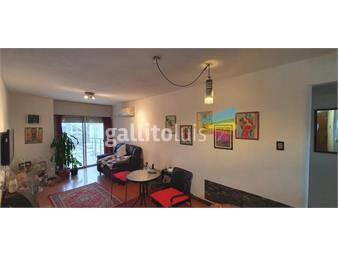 https://www.gallito.com.uy/apartamento-la-blanqueada-venta-8-de-octubre-y-secco-il-inmuebles-18648752
