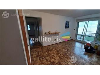 https://www.gallito.com.uy/apartamento-barrio-sur-lindo-al-frente-buen-punto-fre-inmuebles-19270322