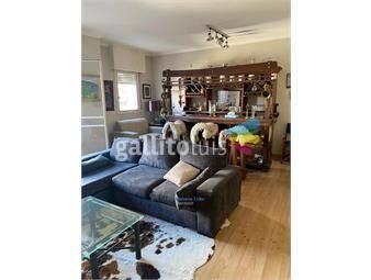 https://www.gallito.com.uy/apartamento-3-dormitorios-sobre-av-libertador-inmuebles-19315310
