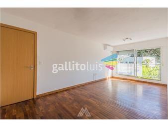 https://www.gallito.com.uy/alquiler-apartamento-3-dorm-punta-carretas-2-gje-inmuebles-19427030