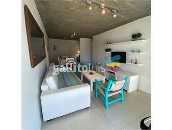 https://www.gallito.com.uy/cerca-del-mar-inmuebles-18411245