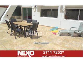 https://www.gallito.com.uy/1°-con-patio-de-59-m2-libres-muy-soleado-estar-chogar-inmuebles-18800830