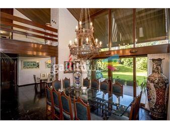 https://www.gallito.com.uy/excelente-casa-en-venta-en-parada-15-de-la-mansa-inmuebles-18603039