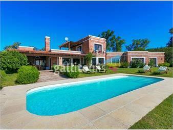 https://www.gallito.com.uy/alquiler-temporario-chacra-3-dormitorios-con-piscina-inmuebles-19000494