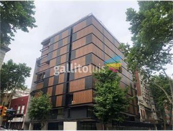 https://www.gallito.com.uy/apartamento-en-venta-inmuebles-16909607