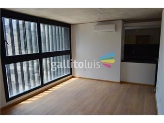 https://www.gallito.com.uy/apartamento-en-venta-inmuebles-16909711