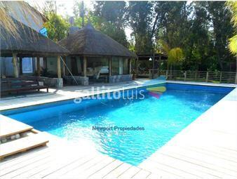 https://www.gallito.com.uy/casa-3-dorms-serv-3-baños-parrillero-hogar-equipada-inmuebles-19427388