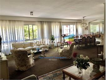 https://www.gallito.com.uy/venta-apartamento-3-dormitorios-y-scio-pocitos-inmuebles-19285050