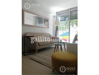 https://www.gallito.com.uy/alquilo-apartamento-de-1-dormitorio-con-terraza-hacia-atra-inmuebles-19430572
