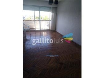 https://www.gallito.com.uy/apto-3-dormitorios-la-blanqueada-inmuebles-19225720