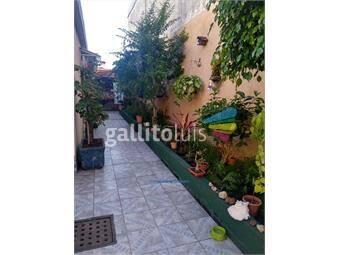 https://www.gallito.com.uy/hermosa-casa-en-excelente-estado-toda-en-una-planta-a-pasos-inmuebles-19430808