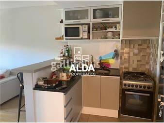 https://www.gallito.com.uy/apartamento-en-palermo-apto-nuevo-con-renta-inmuebles-19227282