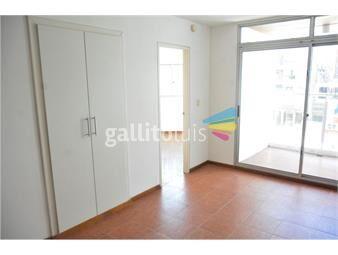 https://www.gallito.com.uy/venta-apartamento-un-dormitorio-en-punta-carretas-inmuebles-17821701