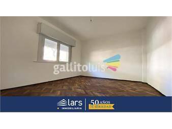 https://www.gallito.com.uy/apartamento-en-alquiler-punta-carretas-lars-inmuebles-19396686