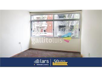 https://www.gallito.com.uy/apartamento-en-alquiler-cordon-lars-inmuebles-19251271