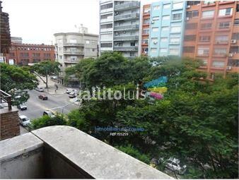 https://www.gallito.com.uy/venta-apto3-dormitorios-sobre-libertador-inmuebles-19431040