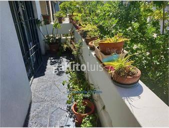 https://www.gallito.com.uy/casa-de-tres-dorm-un-baños-serv-completo-terrazas-inmuebles-19431138
