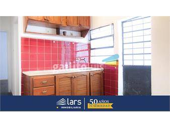 https://www.gallito.com.uy/apartamento-en-venta-parque-batlle-lars-inmuebles-19396650