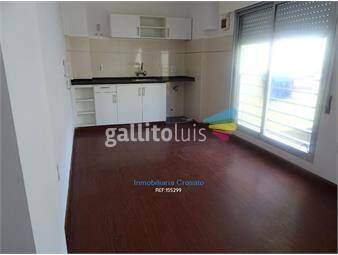 https://www.gallito.com.uy/apartamento-de-un-dormitorio-impecable-inmuebles-19431195