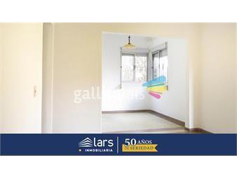 https://www.gallito.com.uy/apartamento-en-venta-palermo-lars-inmuebles-19396655
