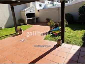 https://www.gallito.com.uy/casa-en-la-blanqueada-4-dormitorios-fondo-garaje-inmuebles-19431213