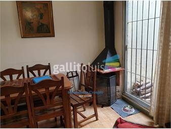 https://www.gallito.com.uy/casa-3-dormitorios-garaje-cochera-estar-patio-con-parrill-inmuebles-19431214
