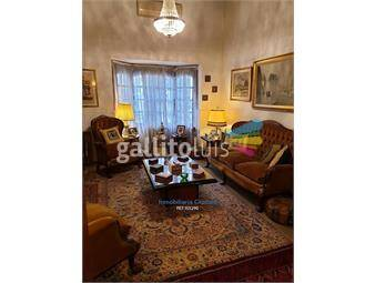 https://www.gallito.com.uy/casa-en-venta-de-tres-dorm-dos-baños-cochera-escritorio-inmuebles-19431242