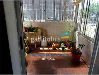 https://www.gallito.com.uy/venta-casa-3-dormitorios-cocina-definida-terrazas-inmuebles-19384260