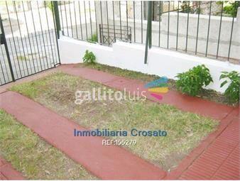https://www.gallito.com.uy/venta-casa-2-dormitorios-patio-cochera-jardin-inmuebles-19431284