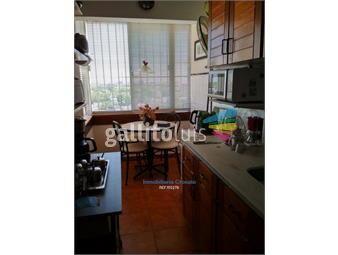 https://www.gallito.com.uy/venta-apartamento-de-dos-dormitorios-parque-batlle-inmuebles-19431287