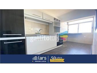 https://www.gallito.com.uy/apartamento-en-alquiler-cordon-lars-inmuebles-19386020
