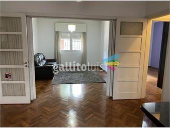https://www.gallito.com.uy/venta-casa-ph-de-bajos-cordon-sur-2-dormitorios-2-baños-r-inmuebles-18625769