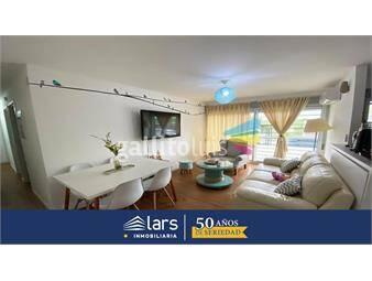 https://www.gallito.com.uy/apartamento-en-alquiler-union-lars-inmuebles-19396516