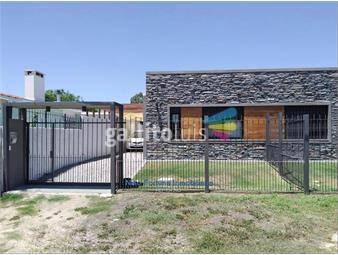https://www.gallito.com.uy/espectacular-casa-shangrila-inmuebles-19431330