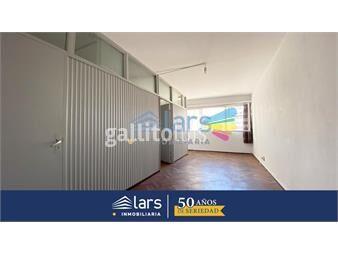 https://www.gallito.com.uy/apartamento-en-alquiler-cordon-lars-inmuebles-19083567
