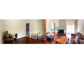 https://www.gallito.com.uy/alquilo-apartamento-de-3-dormitorios-en-punta-carretas-inmuebles-19431344