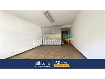 https://www.gallito.com.uy/monoambiente-en-venta-centro-lars-inmuebles-19431314