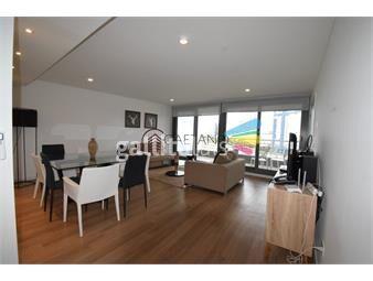 https://www.gallito.com.uy/apartamento-en-punta-del-este-mansa-damian-caetano-ref1-inmuebles-18411609