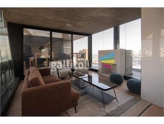 https://www.gallito.com.uy/apartamento-en-venta-inmuebles-16909548